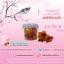 ผลไม้อบเเห้งขนมชูการ์-เเฮเตอร์ thumbnail 1