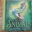 The Encyclopedia of ANIMALS: A Complete Visual Guide thumbnail 1