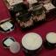 บิวตี้ทรีไนท์ครีม (Night cream) (ขนาด 5 กรัม) thumbnail 3