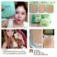 แป้งพริตตี้ Celina UV Block SPF 15 (รีฟิว) thumbnail 6