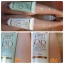 SWP DD Cream UV White Magic ดีดี ครีม น้ำแตก บาย เอส ดับบลิว พี thumbnail 7