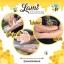 Lami Herbal Honey 85 g. สบู่ลามิ thumbnail 12