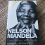 NELSON MANDELA, Conversations With Myself (Biography) thumbnail 1