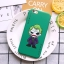 PC Cartoon (New) case iPhone 6 Plus/ 6S Plus thumbnail 9