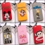 PC Cartoon (Update) case iPhone 5/5S/SE thumbnail 1