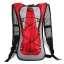 V Luggages กระเป๋าแฟชั่นสะพายหลัง 45.5 x 22.5 x 5 cm.VLF-005 ( สีแดง) thumbnail 2