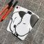 เคสนิ่ม Snoopy iPhone X thumbnail 5