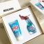 น้ำหอม Moschino Fresh Couture Gift Set thumbnail 1