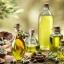 ครีมทาผิวกาย Almond & Vanilla Olive Oil พร้อมส่ง thumbnail 2