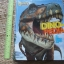 The Ultimate DINO-PEDIA (National Geographic KIDS) thumbnail 1