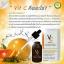 VC VIT C bio face lotion เซรั่ม วิตามินซีน้องฉัตร thumbnail 10