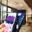 Blue Ray PeppaPig iPhone 5/5S/SE thumbnail 4