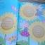 Sticker Dolly Dressing Princesses & Fairies (Usborne Activities) thumbnail 6
