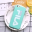 PC Cartoon (New) case iPhone 6 Plus/ 6S Plus thumbnail 8