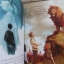 The Chronicles of Narnia: The Lion, The Witch and the Wardrobe: Edmund and the White Witch thumbnail 6