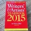 Writers' & Artists' yearbook 2015 thumbnail 1