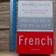 Beginner's Dictionary: FRENCH thumbnail 1