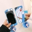 เคส Doraemon ขนปอม iPhone 7 Plus/ 8 Plus thumbnail 3