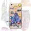 เคสสุดชิค สไตล์สาวเปรี้ยว New 03 iPhone 5/5S/SE thumbnail 1