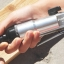 Pneumatic Air Screwdriver air tools 10500 free speed industrial air screw driver thumbnail 1
