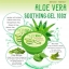 Nature perfect Soothing Aloe Vera 100% 50 ml thumbnail 1