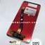 จอ + ทัชสกรีน Huawei Nova 2i สีดำ 5.9 นิ้ว thumbnail 2