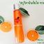 สบู่ส้มใส ขนาด 100ml thumbnail 5