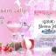 GDM Blossom Jelly #ใหม่ดาวิกา thumbnail 6