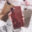 Love COMME 3D iPhone 7 Plus/ 8 Plus thumbnail 4