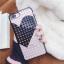 Comme 3D iPhone 7 Plus/ 8 Plus thumbnail 1