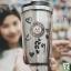 แก้วกาแฟ Al Cafe เขียนตัวหนังสือได้ thumbnail 4