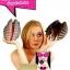 สบู่จิมิ Mix Herbal Soap, สบู่ คัพดี By นางเนียน thumbnail 5