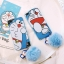 เคส Doraemon ขนปอม iPhone 7 Plus/ 8 Plus thumbnail 5