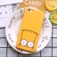 PC Cartoon (New) case iPhone 6 Plus/ 6S Plus thumbnail 5