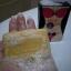 สบู่จิมิ Mix Herbal Soap, สบู่ คัพดี By นางเนียน thumbnail 6
