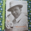 The Sinatra Treasures (Intimate Photos, Momentos, And Music From The Sinatra Family Collection) thumbnail 1