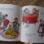 Little TOMMY Tucker And Other Nursery Rhymes (Ladybird Mother Goose Books) thumbnail 7
