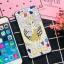 Walt Disney Princess iPhone 5/5S/SE thumbnail 2