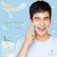 Mana Skincare กันแดดพี่โป๊บ thumbnail 4