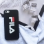 PC FILA case iPhone X thumbnail 3