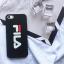 PC FILA case iPhone 7/8 thumbnail 3