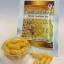 นมผึ้ง100% Natural ขนาดพกพา thumbnail 5