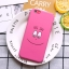 PC Cartoon (New) case iPhone 6 Plus/ 6S Plus thumbnail 11