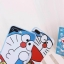 เคส Doraemon ขนปอม iPhone 7 Plus/ 8 Plus thumbnail 4