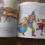 Little TOMMY Tucker And Other Nursery Rhymes (Ladybird Mother Goose Books) thumbnail 6