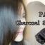 Charcoal Serum ชาร์โคล เซรั่ม thumbnail 30