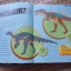 The Ultimate DINO-PEDIA (National Geographic KIDS) thumbnail 8