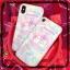 เคสนิ่ม ลายการ์ตูน iPhone 7 Plus/ 8 Plus thumbnail 4
