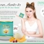 All Clear Vitamin by SKINISTA thumbnail 2