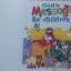 God's Message For Children thumbnail 2
